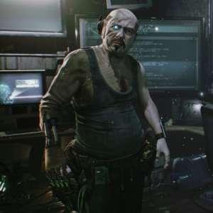Observer : System Redux aura droit à une sortie physique et des versions PS4 et Xbox One le 16 juillet