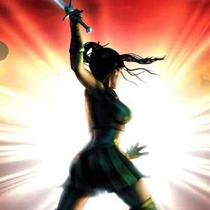 Le Baldur's Gate : Dark Alliance de 2001 débarque sur PlayStation, Xbox et Switch
