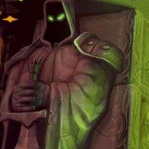 World of Warcraft Burning Crusade Classic, c'est pour début juin