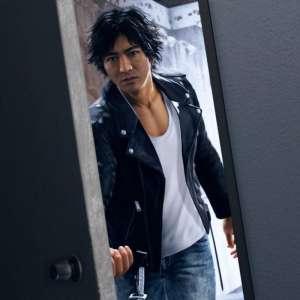 La suite de Judgment fuite sur le PlayStation Store japonais
