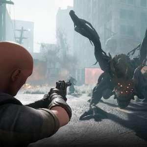 Remnant from the Ashes aura droit à une optimisation PS5 et Xbox Series dès le 13 mai