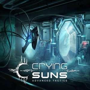 Crying Suns : le rogue-like narratif et tactique débarque sur Switch