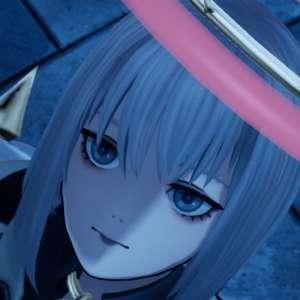 The Caligula Effect 2 : une nouvelle bande-annonce pour le RPG japonais