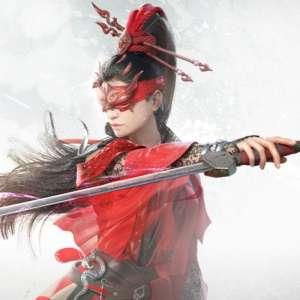 La conférence annuelle de NetEase Games sera diffusée en anglais le 20 mai