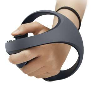 Premiers bruits de couloirs sur le PlayStation VR nouvelle génération