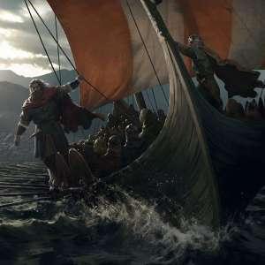 Le point éco - Paradox Interactive fait le point sur sa stratégie sur fond de trimestre décevant