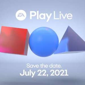 #e3gk | e3 2021 - EA Play Live : l'édition 2021 aura lieu en plein mois de juillet
