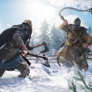 Le point éco - Ubisoft s'offre un rebond spectaculaire sur fond de résultats record