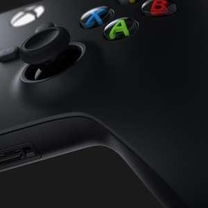 La prochaine mise à jour système Xbox promet une amélioration du Quick Resume