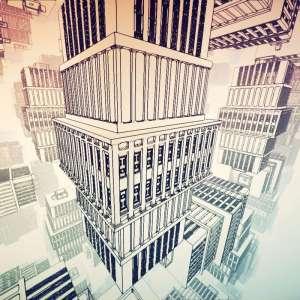 Manifold Garden s'envole prochainement sur PS5