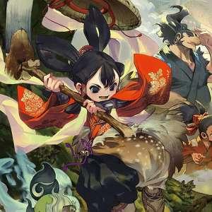 Sakuna et Story of Seasons font décoller les résultats de Marvelous