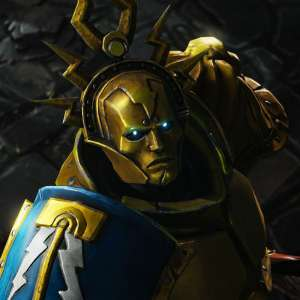 Warhammer Age of Sigmar : Storm Ground présente ses trois factions