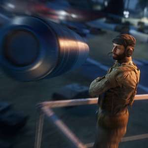 Retardé sur PS5, Sniper Ghost Warrior Contracts 2 se remontre