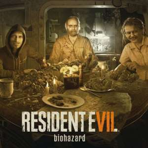 Capcom : 17 millions de Monster Hunter World, 9 millions de Resident Evil 7