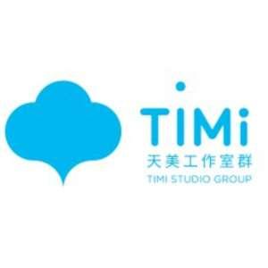 Xbox Game Studios signe un partenariat avec TiMi Studios