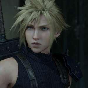 Square Enix annonce les meilleurs résultats de son histoire