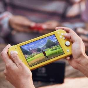 Nintendo : les dépenses de R&D en hausse à cause des jeux mais aussi de la prochaine console