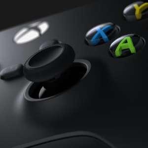 Les Xbox Series X|S seront disponibles le 10 juin en Chine