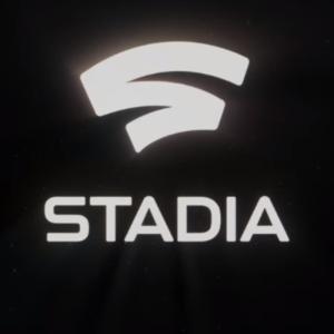 De source officielle, Stadia est bien vivant