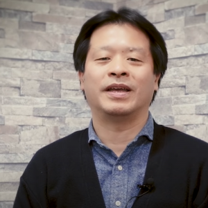 Yoshinori Kitase prend les commandes de la licence Final Fantasy