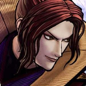Samurai Shodown tranchera bientôt sur Steam avec un nouveau perso