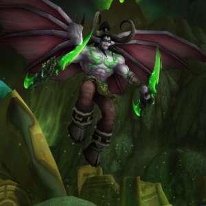 WoW Burning Crusade Classic : cloner un personnage ne coûtera plus une fortune