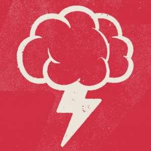 Thunderful dévoile ses résultats du premier trimestre