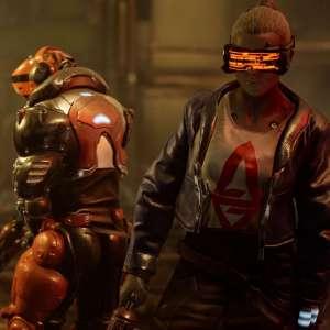 L'action-RPG cyberpunk The Ascent date sa sortie au 29 juillet sur consoles Xbox et PC