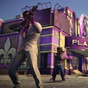 Deep Silver annonce la sortie Saints Row The Third : Remastered sur PS5 et Xbox Series X|S le 25 mai