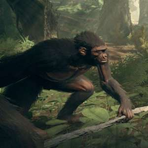 Ancestors : The Humankind Odyssey s'est écoulé à un million d'exemplaires