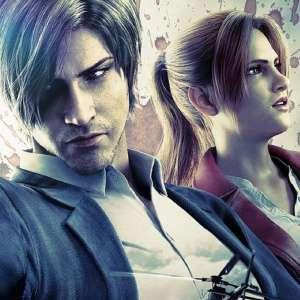 La série Resident Evil : Infinite Darkness arrive le 8 juillet sur Netflix