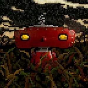 Bad Robot Games lève plus de 40 millions de dollars