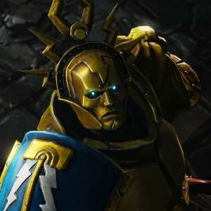 Warhammer Age of Sigmar : Storm Ground en crossplay sur toutes les plateformes