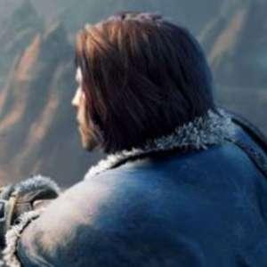 Electronic Arts : un nouveau studio pour un ancien de Monolith