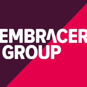 Le point éco - Embracer annonce des résultats record et prépare encore plein d'acquisitions
