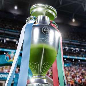 De nouvelles mises à jour Euro 2020 pour eFootball PES 2021
