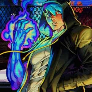 Aksys Games et RareBreed Makes Games annoncent le jeu de combat en 2D Blazing Strike