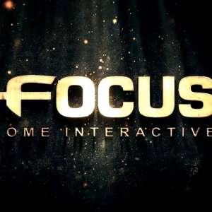 Focus augmente son capital de 70 millions d'euros en vue de nouvelles acquisitions