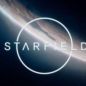 Starfield : la nouvelle licence de Bethesda ne devrait pas sortir avant fin 2022