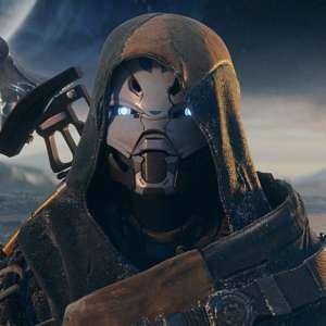 Destiny 2 : bientôt une bêta pour le crossplay