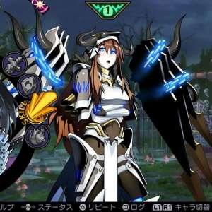 Kadokawa Games revisite Demon Gaze sur PS4 et Switch