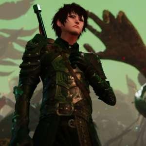 Edge of Eternity : du gameplay commenté avant la sortie officielle