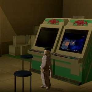 Shin Megami Tensei III Nocturne HD Remaster arrive dans nos jeux du moment