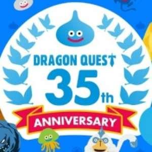 Dragon Quest XII : Yûji Horii maintient le suspense