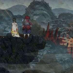 Konami tease davantage de développements externes