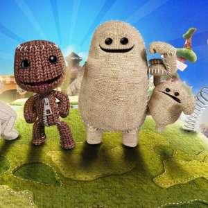 Sony ferme provisoirement les serveurs de LittleBigPlanet après une attaque DDOS