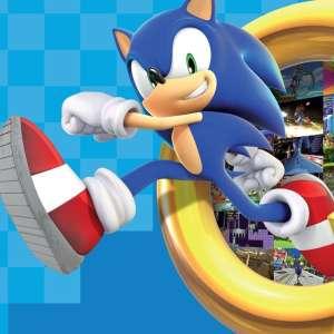 Le 27 mai sera aussi une journée importante pour Sonic