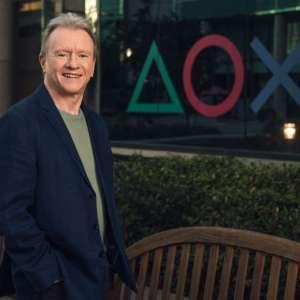 Le point éco - Sony parle stratégie et confirme son intention d'étendre les licences PlayStation sur mobiles