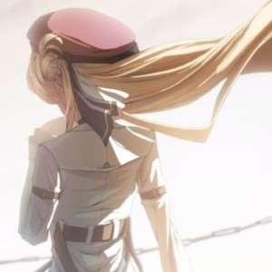 Kuro no Kiseki : le prochain Trails sortira sur PS4 à la rentrée