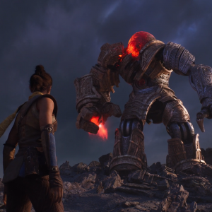 L'Unreal Engine 5 fait ses débuts en accès anticipé